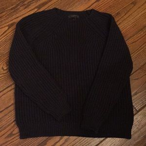 J Crew Sweater - Size Small